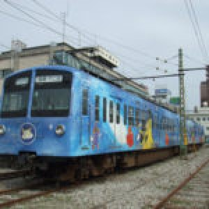 train01-150x150